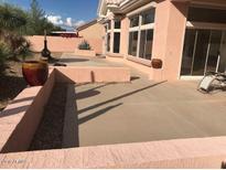 View 21622 N 159Th Ln Sun City West AZ