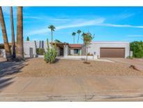 View 8112 E Via Costa Dr Scottsdale AZ