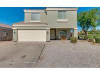 View 8622 W Payson Rd Tolleson AZ