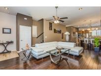 View 9551 E Redfield Rd # 1040 Scottsdale AZ