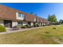 View 5072 N 83Rd St # 12 Scottsdale AZ