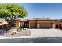 View 41821 N Bridlewood Way Phoenix AZ