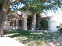 View 5456 E Woodridge Dr Scottsdale AZ