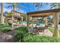 View 2445 E Montecito Ave Phoenix AZ