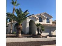 View 3445 E Tere St Phoenix AZ