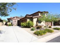 View 7264 E Aurora Dr Scottsdale AZ