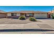 View 11423 E Mendoza Ave Mesa AZ