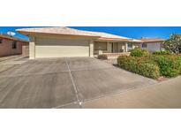 View 7854 E Neville Ave Mesa AZ