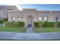 View 5811 E Thomas Rd Scottsdale AZ