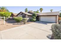 View 2855 S Standage Rd Mesa AZ
