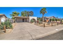 View 2238 W Windrose Dr Phoenix AZ