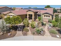View 3662 E Prescott Pl Chandler AZ