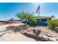 View 1811 W Tonto Ln Phoenix AZ