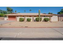 View 512 W Thunderbird Rd Phoenix AZ