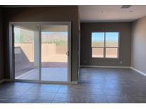 View 24225 N 23Rd St Phoenix AZ