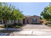View 3548 N Carlton St Buckeye AZ