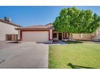 View 9561 N 85Th Dr Peoria AZ