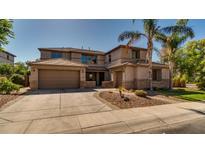 View 11027 E Ravenna Ave Mesa AZ
