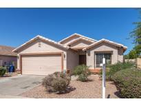 View 4336 W Alta Vista Rd Laveen AZ