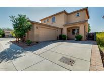 View 7420 S 27Th Pl Phoenix AZ