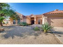 View 3822 E Desert Flower Ln Phoenix AZ