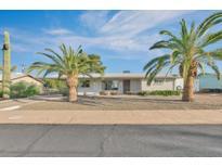 View 5440 E Butte St Mesa AZ