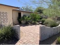 View 10001 N 31St St Phoenix AZ