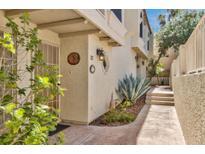View 12851 N Mimosa Dr # 103 Fountain Hills AZ