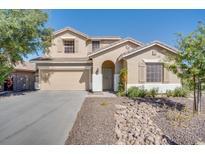 View 11544 E Sylvan Ave Mesa AZ