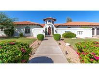 View 904 N Creston Mesa AZ