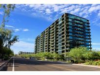 View 7120 E Kierland Blvd # 313 Scottsdale AZ