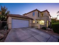 View 2664 S Sailors Way Gilbert AZ