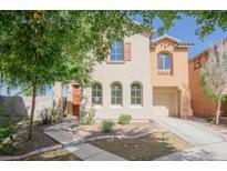 View 7852 W Pipestone Pl Phoenix AZ