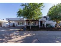View 3949 W Solano S Dr Phoenix AZ