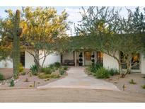 View 3745 E Bethany Home Rd Paradise Valley AZ