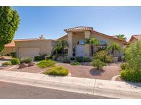 View 10511 E Terra Dr Scottsdale AZ