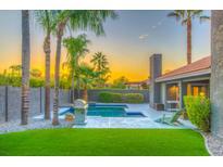 View 6131 E Kings Ave Scottsdale AZ
