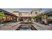 View 10110 E Gilded Perch Dr Scottsdale AZ