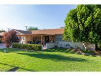 View 8416 E Holly St Scottsdale AZ