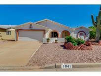 View 1041 S 80Th St Mesa AZ