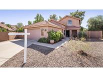 View 14454 S 42Nd Pl Phoenix AZ