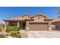 View 10834 E Sentiero Ave Mesa AZ