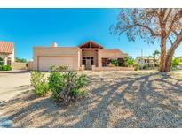 View 1005 N Sandal Cir Mesa AZ