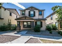 View 5826 E Grove Ave Mesa AZ