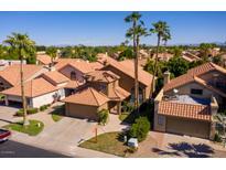 View 1750 W Del Rio St Chandler AZ