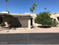 View 7718 E Lupine Way Mesa AZ