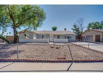 View 3949 E Emile Zola Ave Phoenix AZ