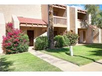 View 5477 W El Caminito Dr Glendale AZ
