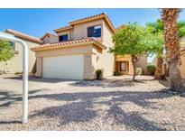 View 14423 S 43Rd Pl Phoenix AZ