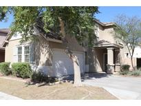 View 2236 E Sunland Ave Phoenix AZ